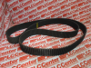 GOODYEAR TIRE & RUBBER D4326-14M-85 ( TIMING BELT 2SIDED 4326MM PITCH LENGTH ) -Image