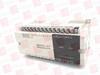 MITSUBISHI F2-8EYR-E ( PLC CONTROL, 2AMP, 110/120VAC, 220/240VAC, 50/60HZ, 15VA ) -Image