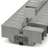DIN Rail Terminal Blocks -- 3247976 -Image