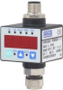 Attachable LED Indicator -- WUR-1 - Image