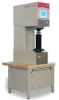 ZHU topLine Hardness Testing Machine -- ZHU3000
