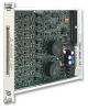 SCXI-1125 8 ch Programmable Isolated Input Module -- 776572-25
