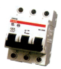 DZ47(C45N) Mini Circuit Breaking