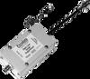 Video Surge Suppressor -- Model 743A - Image