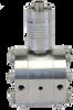 Pressure Sensors -- Model TJE Low