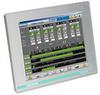 Operator Terminal -- GF_VEDO ML 104CT