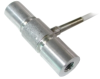 Miniature Load Cell -- XFTC321