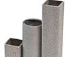 Slip Resistant Handrails -- Aluminum - Image