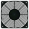 Fans - Finger Guards, Filters & Sleeves -- Q852-ND