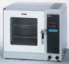 Cole-Parmer StableTemp High-Temperature Vacuum Oven, 1.5 cu ft, 120 VAC -- GO-05017-10