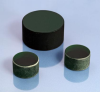Crystalline Materials for Optical UV Band Pass Filters - Image