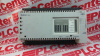 PLC MICRO CPU DC POWER DC INPUT RELAY OUT -- 110CPU51200