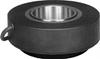 Hollow Shaft Incremental Encoder -- MEH180 Series
