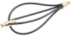 Cable Routing -- 7203616