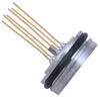 Compact Size Gauge Pressure Sensor -- MPM286