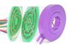 Pancake Slip Rings -- PSCN Series