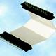 U-Flex Cable - Image
