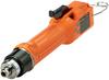 BLG-4000XBC1 Brushless Electric Screwdriver -- 144524 -Image