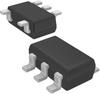 Linear - Amplifiers - Instrumentation, OP Amps, Buffer Amps -- MCP6231UT-E/LTTR-ND -Image
