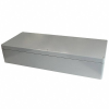 Boxes -- 902-1332-ND -Image
