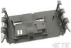 Humidity Sensor Components -- HPP827D001 -Image
