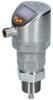 Level sensor ifm efector LR2350 -Image