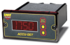 SMART Speed Pot -- ASP10 Series - Image