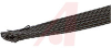 SLEEVING, EXPANDABLE BRAID POLYESTER, GENERAL PURPOSE -- 70139254