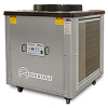 Maximum Series Air-Cooled Portable Water Chiller -- M1-3A