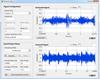 FM/Audio DAQ Applet - Wireless SOC Test -- 782087-35