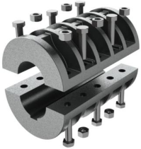 Rigid Couplings Information