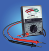 Traceable® Battery Tester -- Model 3410 - Image