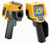 Thermal Imager TiR1 Series -- 09596939957-1