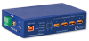 Circuit Module, USB 2.0 Hub, 4 Port, Industrial -- BB-UHR204 -Image