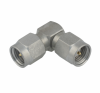Coaxial Connectors (RF) - Adapters -- 1055047-1-ND -- View Larger Image