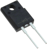 Diodes - Rectifiers - Single -- SFAF2001GHC0G-ND -Image