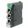 Switches, Hubs -- Z8093-ND -Image