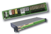 8B isoLynx® SLX300 Data Acquisition System -Image