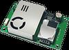 Multi Gas Temp & Humidity Module CO2 Sensor Particle Sensor -- AM1008W