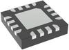 RF Power Dividers/Splitters -- HMC862ALP3ETR-ND -Image