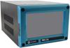 MDC-26 Controller V2 with SD Card Data Memory (120V) -- 310157 -Image