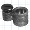 EZ-Cast Liner Castable Bushing -- EZ Series