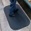Hog Heaven Anti-Fatigue Mat