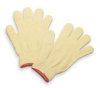 Sperian KV13A Perfect Fit™ 100% Kevlar® Gloves(1 -- 341514345