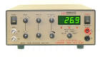 Wideband Power Amplifier -- Model 7600M
