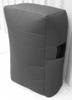 Ampeg SVT610HLF Padded Speaker Cover -- amsvt610hlf1