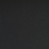 Graphite Vinyl Upholstery Fabric -- MBL-6693