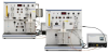 Chemisorption System -- ChemiSorb 2720 / 2750 - Image