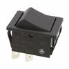 Rocker Switches -- 1091-1148-ND - Image