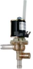 Dispense Valve, DN 8 -- 46.008.111
